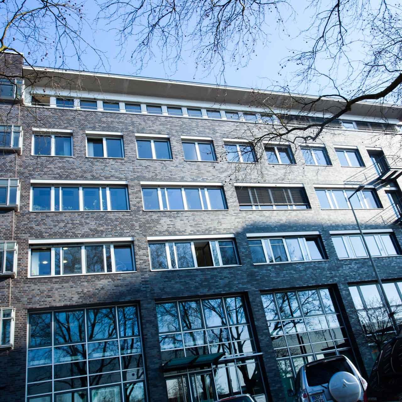 Arzt Oberhausen, MKG Rhein-Ruhr, Dr. Dr. Thomas Betz, MKG Rheinruhr, Mundchirurgie, Gesichtschirurgie, Kieferchirurgie, Oberhausen